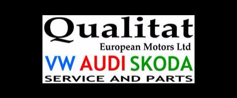VW / Audi / Skoda Automotive Technician Required