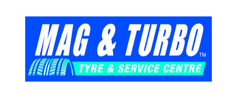 MAG AND TURBO SALES SERVICE TECHNICIAN