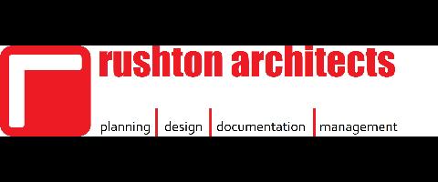 Architectural CAD Technician
