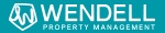 Wendell Property Management Ltd