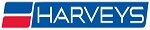Harveys Te Atatu - Elysium Realty Ltd MREINZ