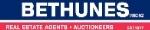 J H Bethune & Co Ltd
