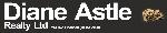 Diane Astle Realty Ltd