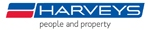Harveys Topp Realtors Limited MREINZ