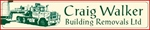 Craig Walker Building Removals Ltd