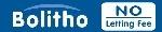 Bolitho Property Management