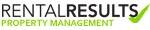 Rental Results Ltd