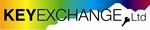 Key Exchange Limited