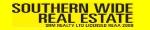 SRM Realty Ltd MREINZ