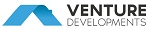 Venture Developements Ltd