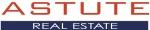 Astute Real Estate Ltd