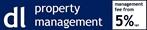 DL Property Management Ltd