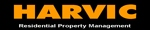 Harvic Residential Property Management Ltd