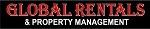 Global Rentals & Property Management Ltd