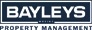 Bayleys Property Management Ltd