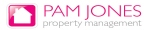 Pam Jones Property Management