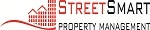 Street Smart Property Management Ltd