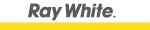 Ray White Taylor Property Services