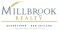 Millbrook Realty Ltd