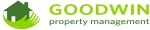 Goodwin Realty