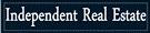 Independent Real Estate Ltd