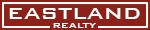 Eastland Realty - Member Property Law Section NZLS; Lawyers and Conveyancers Act 2006
