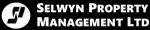 Selwyn Property Management Ltd