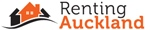 Renting Auckland Ltd