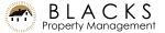 Blacks Property Management Ltd