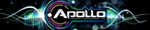 Apollo Property Management Limited