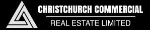 Christchurch Commercial Real Estate Ltd