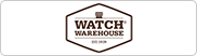 watchwarehouse
