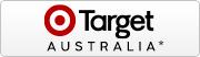 target_aus