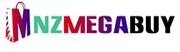 NZ Megabuy