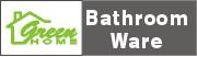 Green Home Bathroom