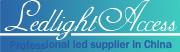 ledlightsaccess