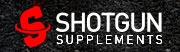ShotgunSupplements