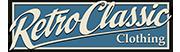 retro-cc
