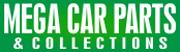 Mega Car Parts Ltd