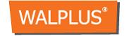 Wallplus-Ltd