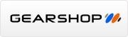 gearsshop