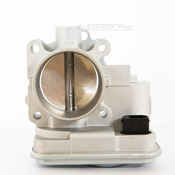 Jeep / Dodge / Chrysler Electronic Throttle Body | Trade Me