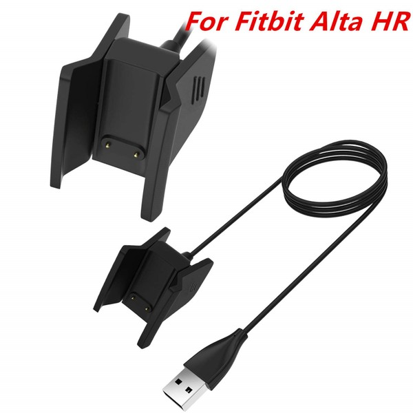Fitbit Alta HR Charger Cable
