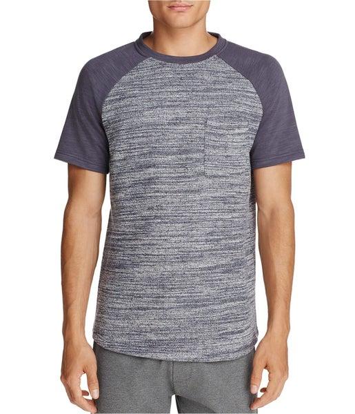 c25d3141b Sovereign Code Mens Pines Basic T-Shirt