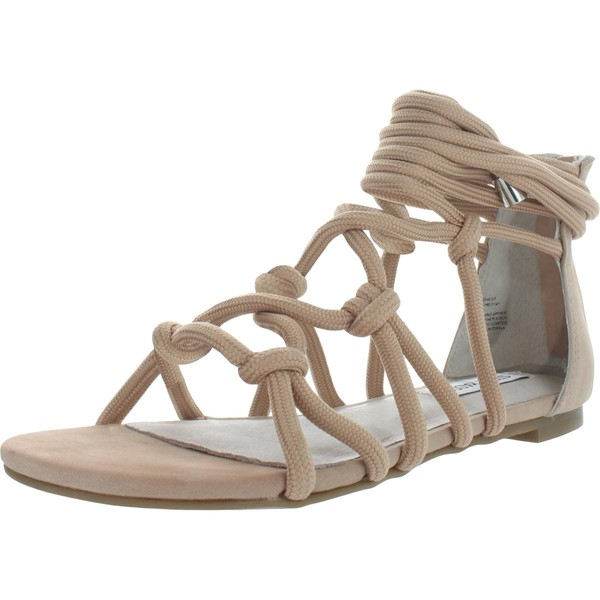 Steve Womens Sandals Honest Gladiator Madden TOPkXlwZiu