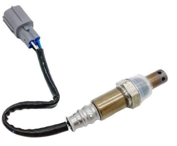 Pre-Cat Oxygen O2 Sensor for Lexus RX400H 2005 on 3 3 REAR