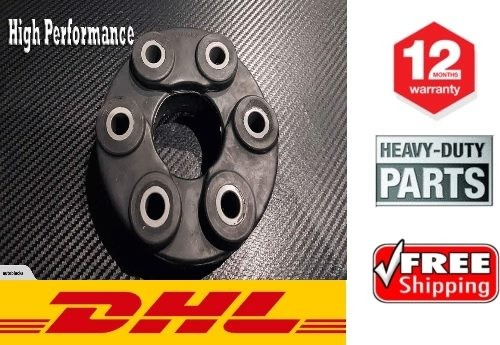FORD FALCON Driveshaft Rubber Donut Coupling | Trade Me