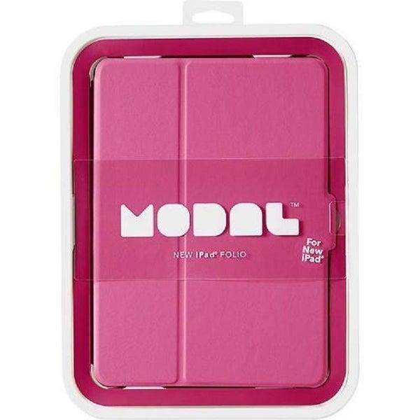 check out 49632 77527 Modal Folio Case for the iPad Air & iPad Air 2