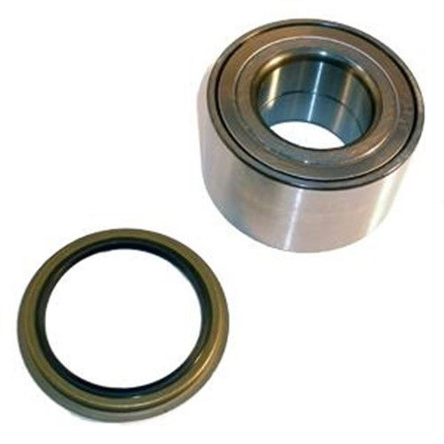 1989 f150 4x4 front wheel bearings