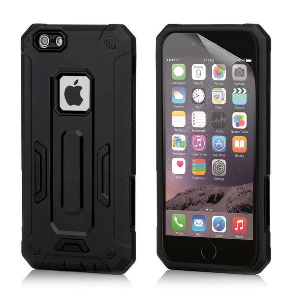 pretty nice 12910 0229d iPhone 5 Case iPhone 5S Case